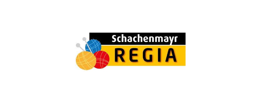 Buy Schachenmayr Regia knitting yarn