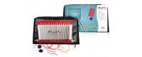 Knitpro needles sets