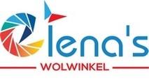 Elenaswolwinkel